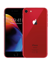 Apple iPhone 8 256Gb Red UA
