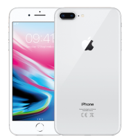 Apple iPhone 8 PLUS 64Gb Silver UA