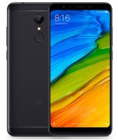 Смартфон Xiaomi Redmi 5 Black 2/16 GB
