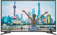 Strong SRT24HA3303U Smart TV
