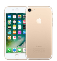 Apple iPhone 7 32Gb Gold UA