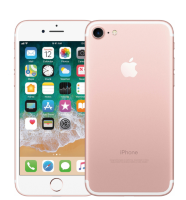 Apple iPhone 7 32Gb Rose Gold UA