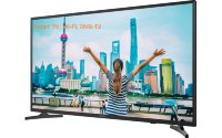 Strong SRT32HA3303U Smart TV