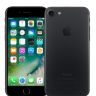 Apple iPhone 7 128Gb Black Mate UA
