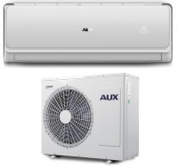 AUX ASW-H12A4-DI ION