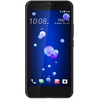 Смартфон HTC U11 4/64Gb Dual Sim Black