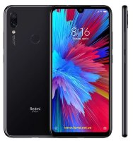 Redmi Note 7 EU (Global Version)