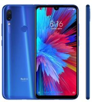 Redmi Note 7 EU (Global Version) Blue