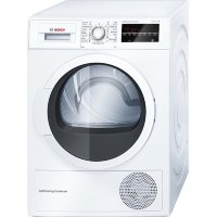 BOSCH HA WTW85460BY