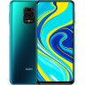 Xiaomi Redmi Note 9S 4/64 EU Blue Глобальная версия