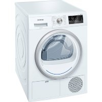 Siemens HA WT45H200BY